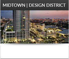 Midtown Design District