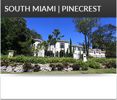 South Miami Pinecrest
